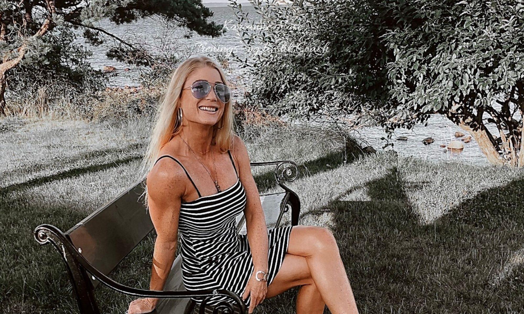 Karianne Hove